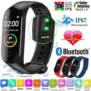 M4 Smart Band Watch | Smart Watches & Trackers for sale in Greater Accra, Accra Metropolitan