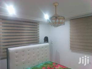 Window Blinds | Home Accessories for sale in Greater Accra, Ridge