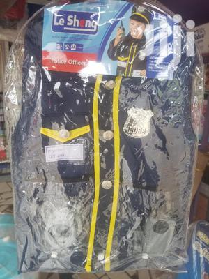 Carrier Day Uniforms All Professions | Children's Clothing for sale in Greater Accra, Achimota