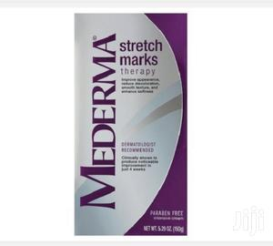 Mederma Stretch Mark Therapy for Scars /Marks-150g.   Skin Care for sale in Greater Accra, East Legon