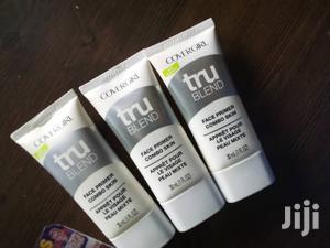 Covergirl Tru Blend From Usa. (Face Primer Combo Skin) | Makeup for sale in Ashanti, Kumasi Metropolitan