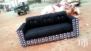 Jishua 1:5 Furniture | Furniture for sale in Ashanti, Kumasi Metropolitan