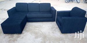 Joshua 1:5 Furniture | Furniture for sale in Ashanti, Kumasi Metropolitan