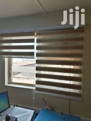Window Blinds With Free Installations | Home Accessories for sale in Greater Accra, Airport Residential Area