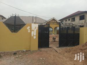 Single Apartment Room Self Contain for Rent at Suncity.   Houses & Apartments For Rent for sale in Greater Accra, Tema Metropolitan