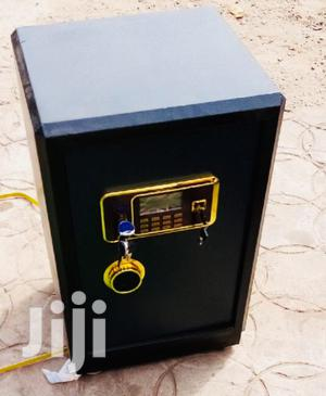 Fireproof 🔥 Money 💰 Safe   Safetywear & Equipment for sale in Greater Accra, Adabraka