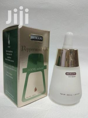 Peppermint Oil   Skin Care for sale in Greater Accra, Ga East Municipal