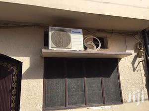 We Do Air Conditioning Installation And Servicing | Building & Trades Services for sale in Greater Accra, Achimota
