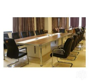 Conference Table | Furniture for sale in Greater Accra, Adabraka