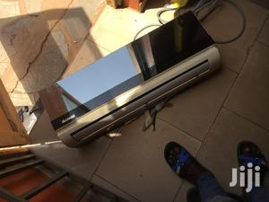 Chigo Indoor | Home Appliances for sale in Greater Accra, Achimota