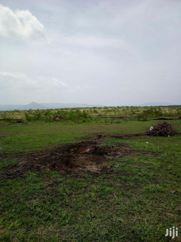 30.000 Acres of Farm Land