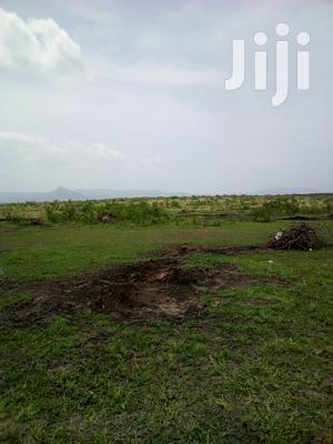 30.000 Acres of Farm Land | Land & Plots for Rent for sale in Volta Region, Adaklu