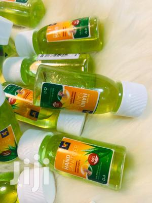 30ML Hand Sanitizer 90% Based Alcohol | Skin Care for sale in Greater Accra, East Legon