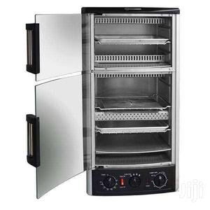 TOASTER OVEN   Kitchen Appliances for sale in Greater Accra, Adenta
