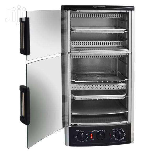 TOASTER OVEN   Kitchen Appliances for sale in Adenta, Greater Accra, Ghana