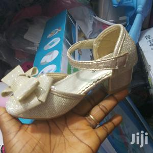 Classic and Unique Girls Shoes | Children's Shoes for sale in Kaneshie, North Kaneshie