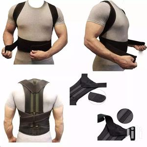 Posture Corrector | Tools & Accessories for sale in Greater Accra, Abossey Okai