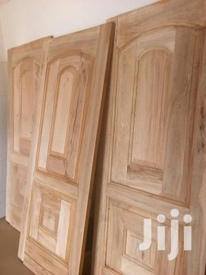 Quality & Affordable | Doors for sale in Greater Accra, Achimota