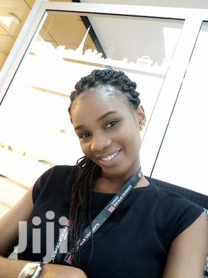 Accounting Finance CV | Accounting & Finance CVs for sale in Greater Accra, Kaneshie