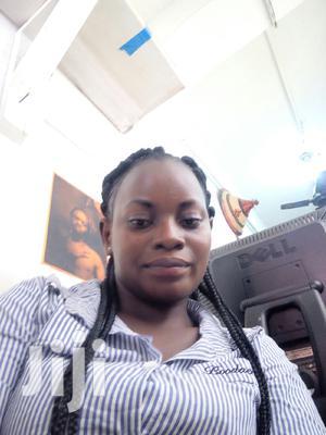 Office Attendant | Office CVs for sale in Ashanti, Kumasi Metropolitan