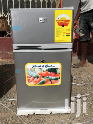 Brand New Pearl Table Top Double Door | Kitchen Appliances for sale in Greater Accra, Adabraka
