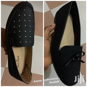 Ladies Shoe | Shoes for sale in Greater Accra, Accra Metropolitan