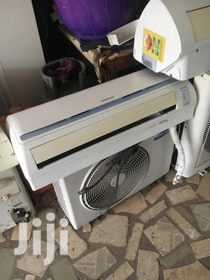 Samsung Aircondition | Home Appliances for sale in Greater Accra, Achimota