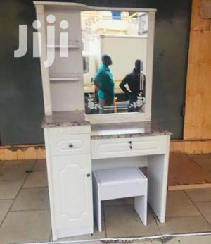 Dresser And Stool | Furniture for sale in Greater Accra, Adabraka