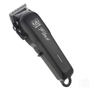 KIKI NEWGAIN Professional Rechargeable Wireless Hair Clipper | Tools & Accessories for sale in Greater Accra, Accra Metropolitan
