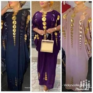 Maxi Long Dresses   Clothing for sale in Greater Accra, Odorkor