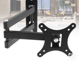 Tv Wall Mount   Accessories & Supplies for Electronics for sale in Greater Accra, Accra Metropolitan