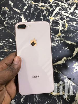 Apple iPhone 8 Plus 64 GB Gold | Mobile Phones for sale in Ashanti, Kumasi Metropolitan