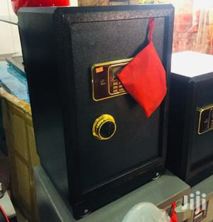 Fire Proof Money Safe | Safetywear & Equipment for sale in Greater Accra, Adabraka
