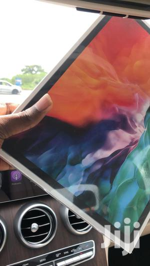 New Apple iPad Pro 12.9 (2015) 256 GB Black   Tablets for sale in Greater Accra, Kokomlemle