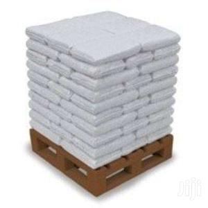 Quick Lime /Hydrated Lime | Building Materials for sale in Greater Accra, Tesano