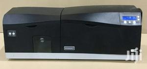 Fargo DTC550 ID Card Printer | Printers & Scanners for sale in Ashanti, Kumasi Metropolitan
