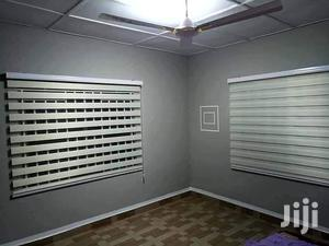 Window Blinds | Home Accessories for sale in Greater Accra, Labone