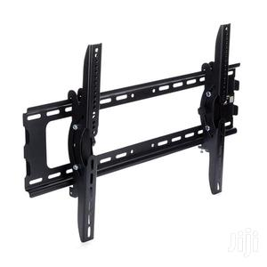 Tilting Wall Mount   Accessories & Supplies for Electronics for sale in Greater Accra, Adabraka
