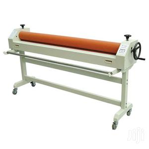 5 Ft Lamination Machine | Printing Equipment for sale in Greater Accra, Accra Metropolitan