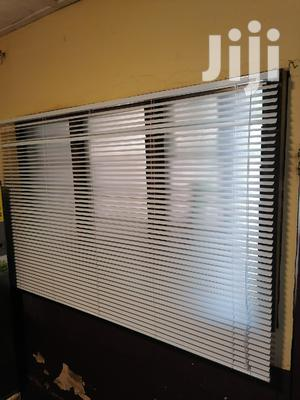 Window Blinds | Home Accessories for sale in East Legon, Bawaleshie