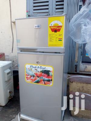 Profitable Pearl Fridge | Kitchen Appliances for sale in Greater Accra, Adabraka
