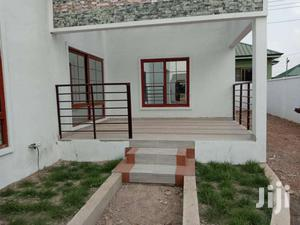 3bdrm House in Lakeside, Adenta for Sale | Houses & Apartments For Sale for sale in Greater Accra, Adenta