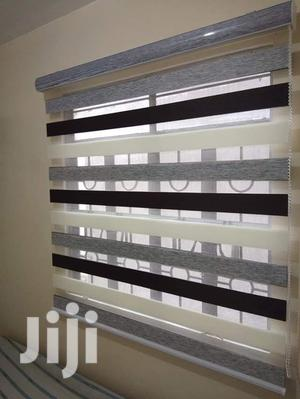 Home Office Blinds | Home Accessories for sale in Greater Accra, Accra Metropolitan