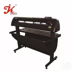 4ft Cutting Plotter ( Contour Cutting) | Printing Equipment for sale in Greater Accra, Accra Metropolitan