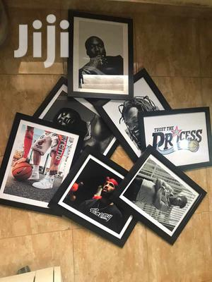 Picture Frame | Arts & Crafts for sale in Ashanti, Kumasi Metropolitan