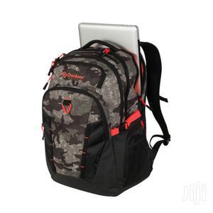 Outdoor Laptop Bagpack | Bags for sale in Greater Accra, Accra Metropolitan
