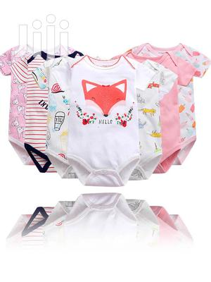 Baby Clothes | Children's Clothing for sale in Greater Accra, Kwashieman