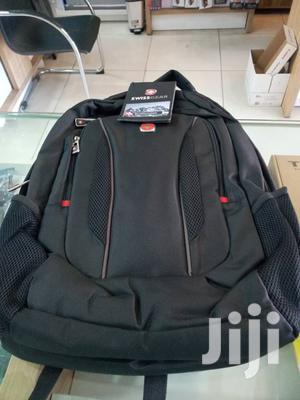 Swissgear Bagpack | Bags for sale in Greater Accra, Accra Metropolitan