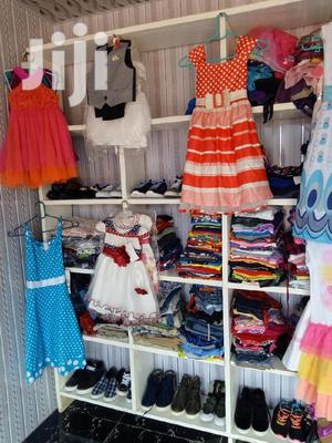 Kids Clothes And Shoes | Children's Clothing for sale in Greater Accra, Accra Metropolitan