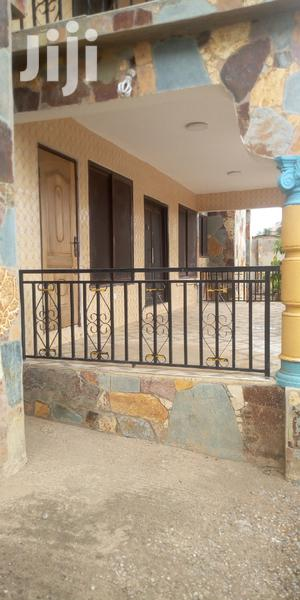 Kasoa, 3 Bedrooms Self Contained Apartment Near Old- Timers Hotel | Houses & Apartments For Rent for sale in Central Region, Awutu Senya East Municipal